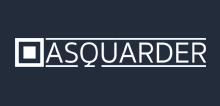 asquarder